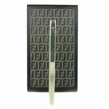 FENDI FF Vintage Rollagas Cigarette Lighter tradesy
