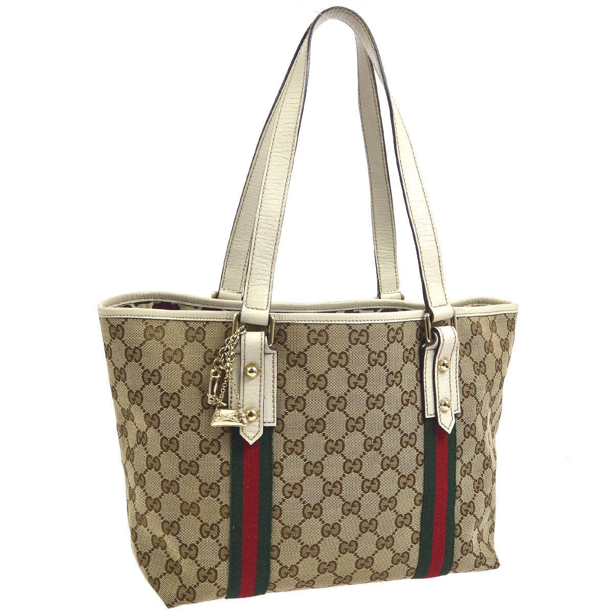 Roblox Backpack Closet Buy Gucci Tote Bag Canvas Up To 76 Off Free Shipping