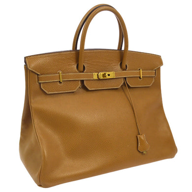 4997afd8cd HERMES AUTHENTICATED BAGS AND ACCESSORIES
