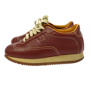 Hermes Quick Lady Sneakers
