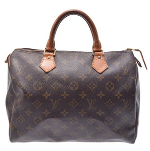 Authentic Louis Vuitton Speedy 30, Original Vintage Louis Vuitton bag Speedy Authentic Louis Vuitton Speedy 30 on sale