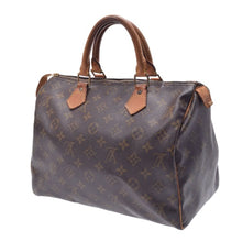 Authentic Louis Vuitton Speedy 30, Original Vintage Louis Vuitton bag Speedy Authentic Louis Vuitton Speedy 30