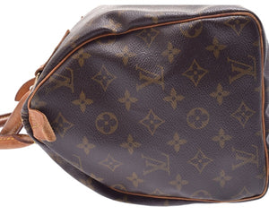 Authentic Louis Vuitton Speedy 30, Original Vintage Louis Vuitton bag Speedy Authentic Louis Vuitton Speedy 30 on etsy