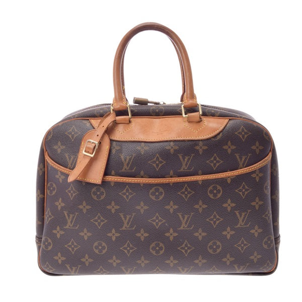 Luxury Boutique Italy, Elizé Louis Vuitton, Authentic Elizé Louis Vuitton,