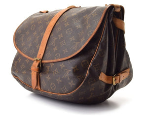 Louis Vuitton Saumur, Saumur Louis Vuitton bag, Louis Vuitton Crossbody bag, Best price Louis Vuitton Christmas Gift