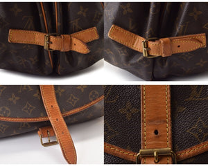 Louis vuitton shoulder bag, Louis Vuitton Saumur bag, Louis vuitton free shipping USA, Louis vuitton Crossbody bag, Louis vuitton chiara ferragni bag, Best selleR Louis vuitton on Etsy,