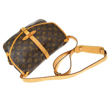 LOUIS VUITTON Monogram Saumur 30 on Etsy