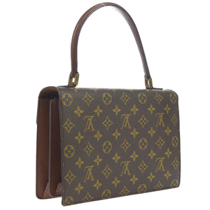 LOUIS VUITTON Vintage Monogram Concorde
