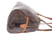 LOUIS VUITTON Monogram Montorgueil PM at vestiaire collective