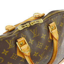 Best price authentic louis vuitton handbag