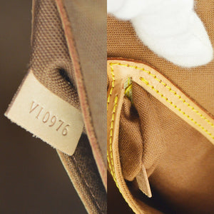 Where to buy authentic vintage louis vuitton bag