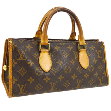 Louis vuitton POPINCOURT bag, louis vuitton on sale, Louis vuitton monogram POPINCOURT HAND bag