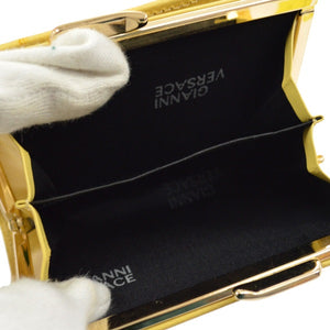 most wanted Versace Medusa Wallet