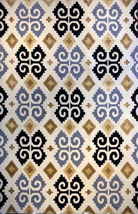 Greek - Decorative Rugs Studio, LLC
