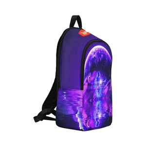 Lumi Cryptic Memories Backpack
