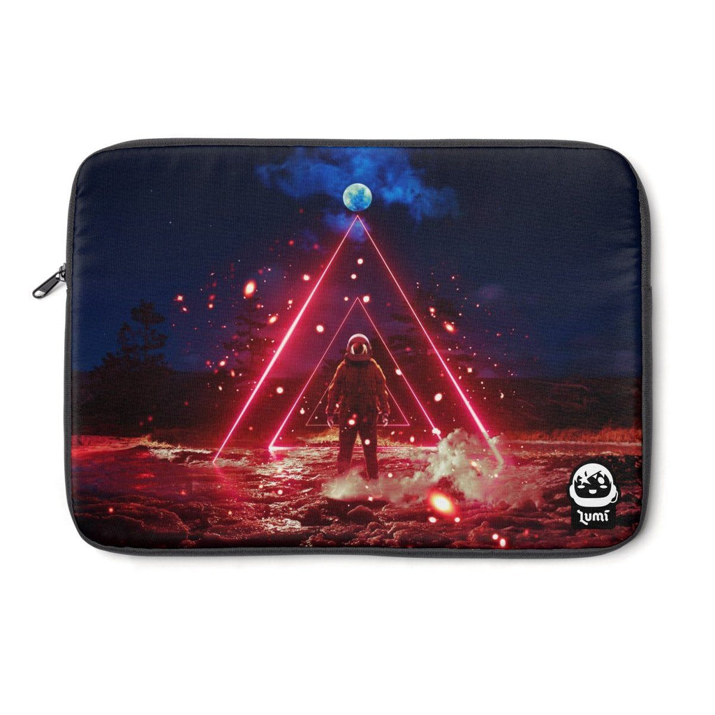 Laptop Sleeve - Lumi Prints