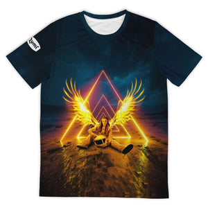 Night Angel Tee