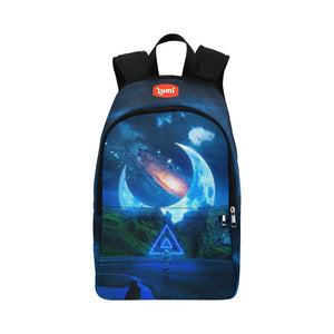 Lumi Moonlit Backpack