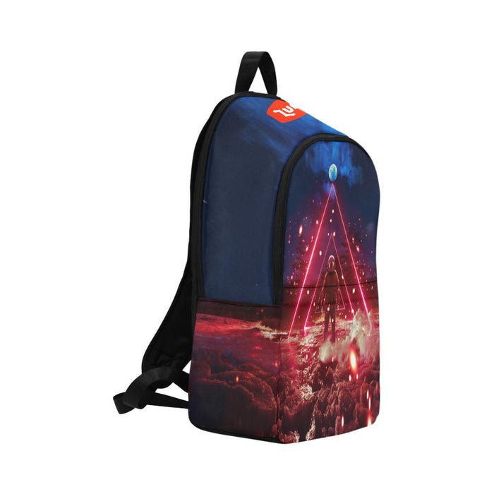 Lumi COSM Backpack - Lumi Prints