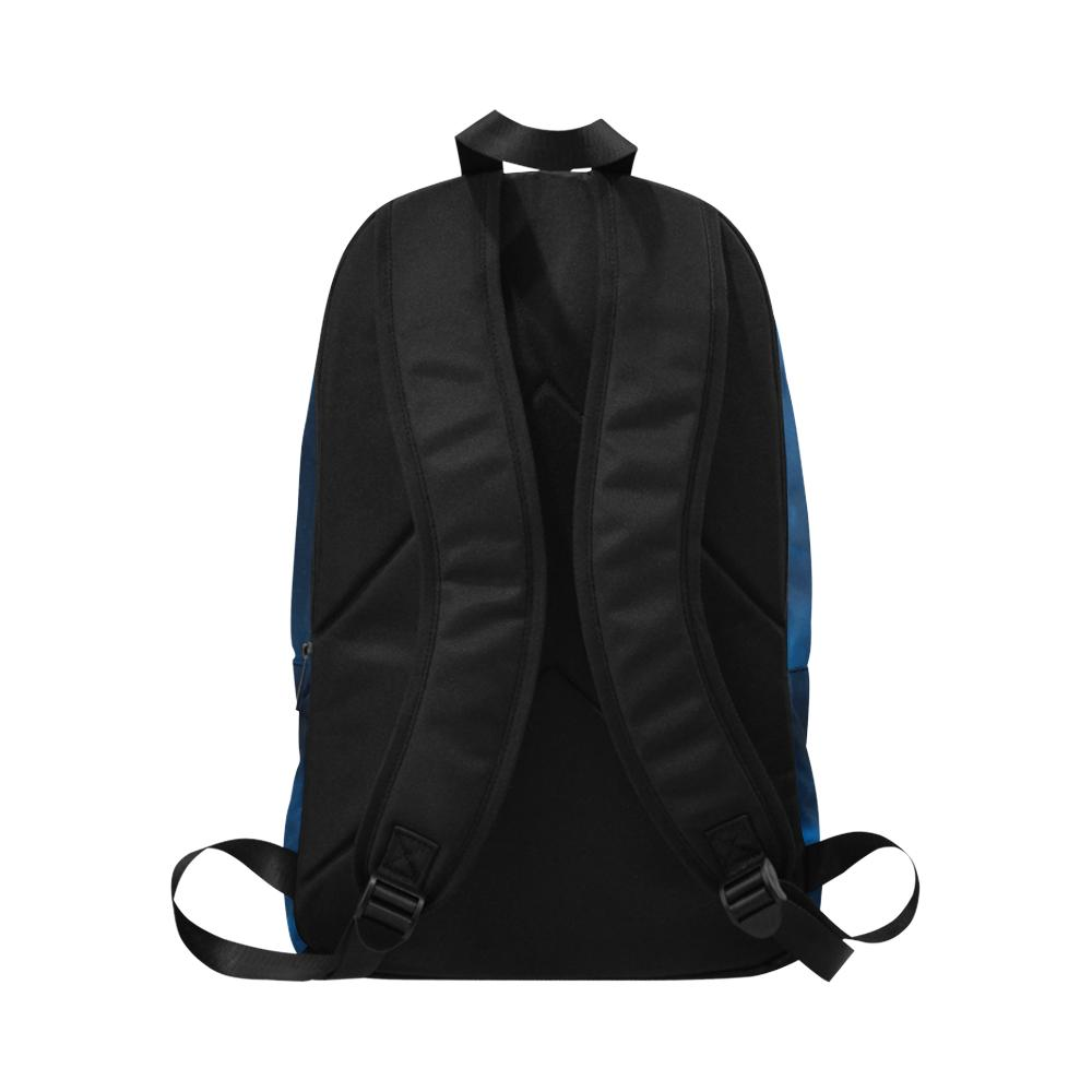 Lumi Moonlit Backpack - Lumi Prints