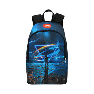 Lumi Craters Backpack