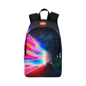 Lumi Door of Possibilities Backpack - Lumi Prints