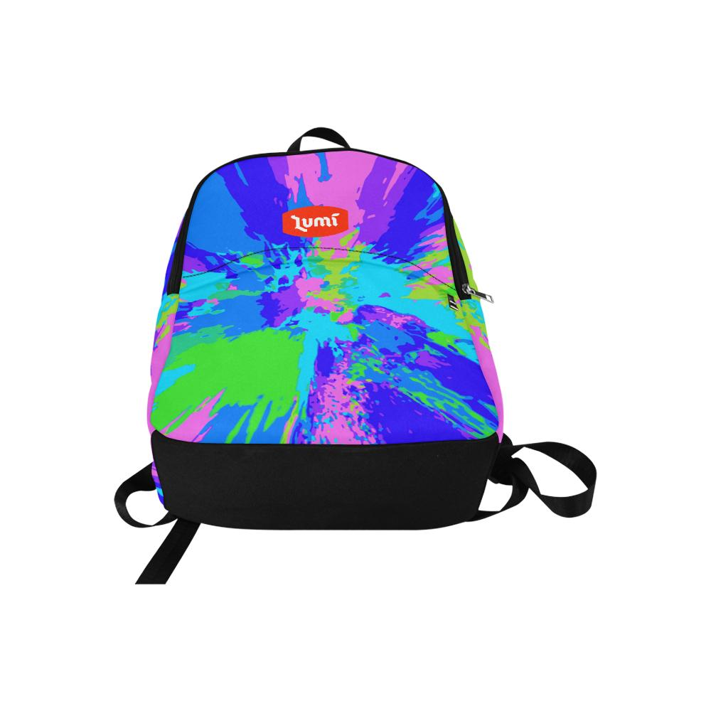 Lumi Primitive Backpack