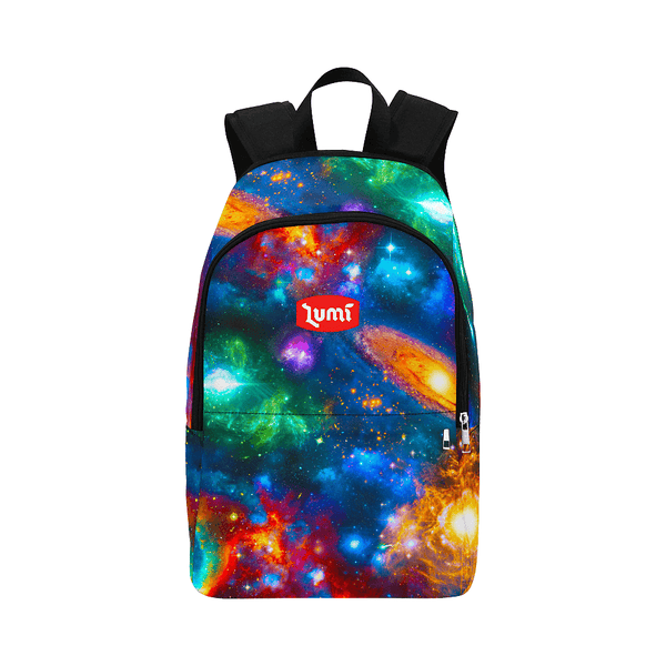 Lumi Cosmos Backpack