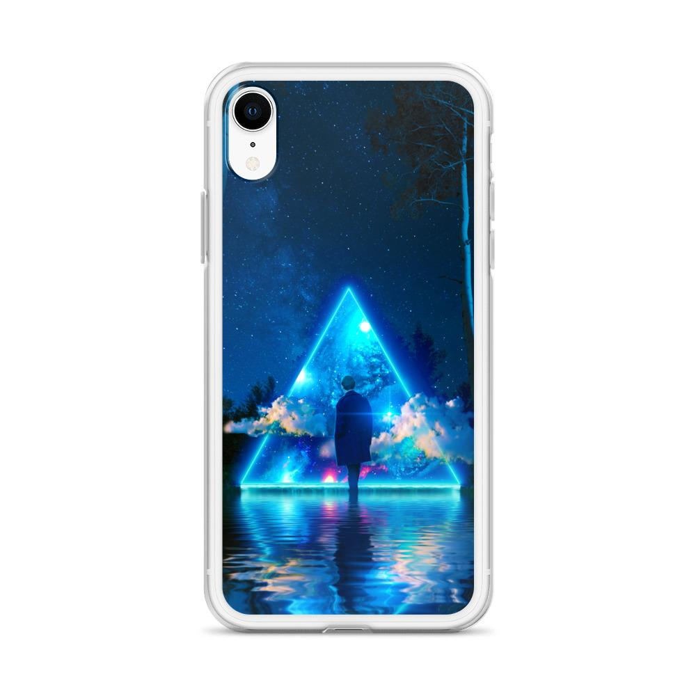 Night iPhone Case - Lumi Prints
