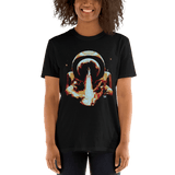 Radical Tee - Lumi Prints