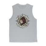 byogorillaz Classic Adult Muscle Top