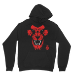 King R Classic Adult Hoodie