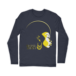 Soul Sis★11 Classic Long Sleeve T-Shirt