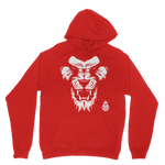 King W Classic Adult Hoodie