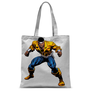 LKCG Classic Sublimation Tote Bag