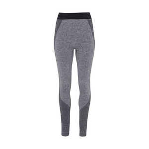 llcj Women's Seamless Multi-Sport Sculpt Leggings