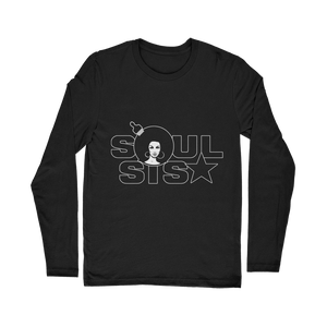 soulsista2 Classic Long Sleeve T-Shirt