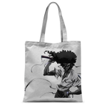 AforS Classic Sublimation Tote Bag