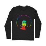 soulsis6 Classic Long Sleeve T-Shirt