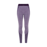 dg Women's Seamless Multi-Sport Sculpt Leggings