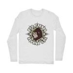 byogorillaz Classic Long Sleeve T-Shirt