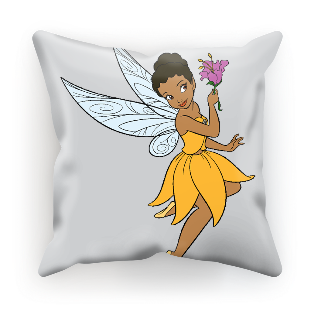 BLKFRY Sublimation Cushion Cover