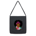 MP by AZ inc. Classic Tote Bag