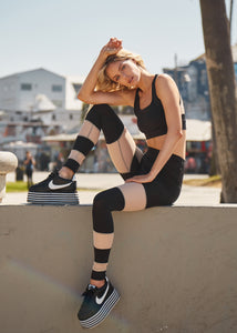 Muscle Beach Legging