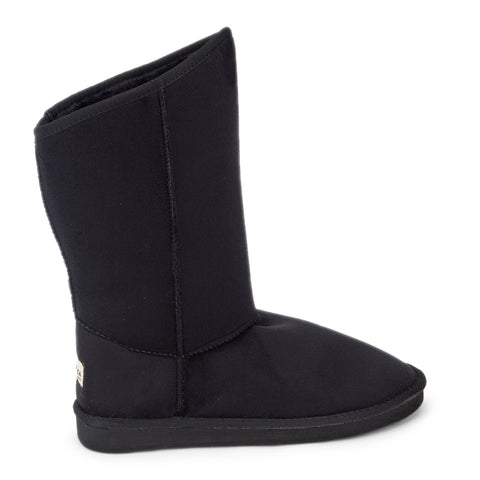 Women Antarctica - MAXI Boot