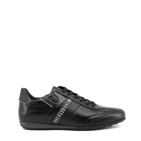 Men Bikkembergs - LOWR-EVOLUTION Sneakers