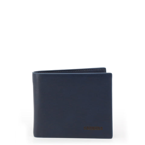 Men Carrera Jeans - CB582 Wallet