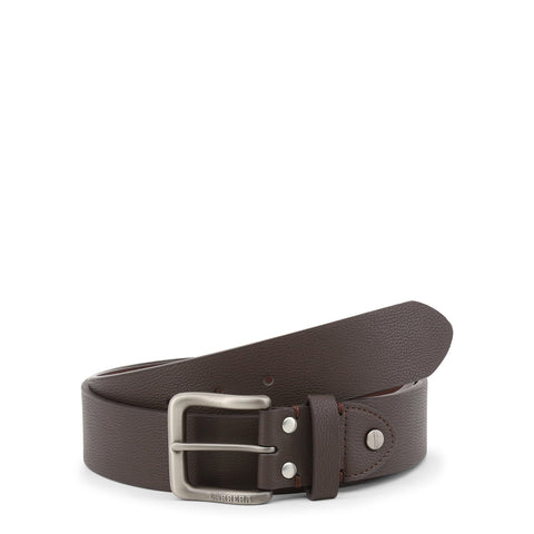 Men Carrera Jeans - CB701 Belt