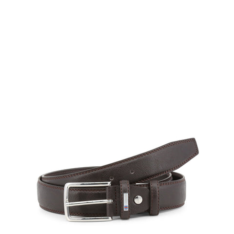 Men Carrera Jeans - CB702 Belt