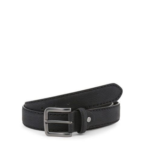 Men Carrera Jeans - CB705 Belt